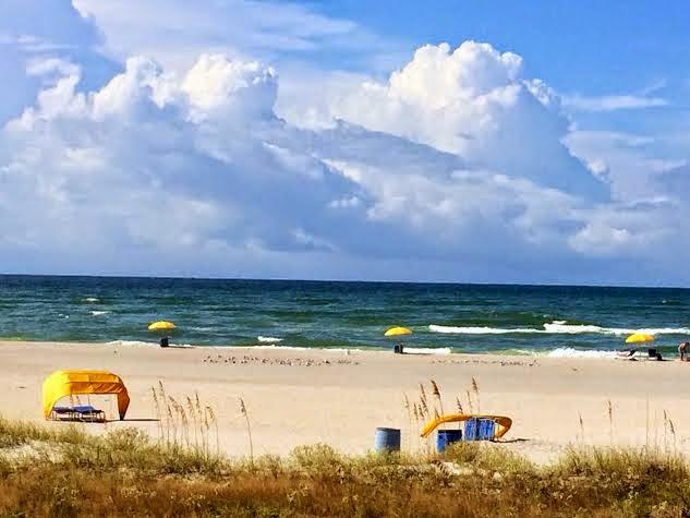 Day Forecast For Treasure Island Florida
