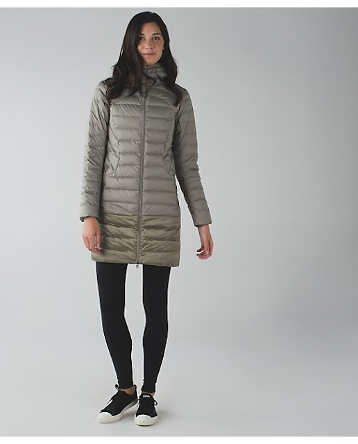 lululemon 1x-a-lady-jacket