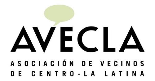 AVECLA (Asociación de Vecinos de Centro-La Latina)