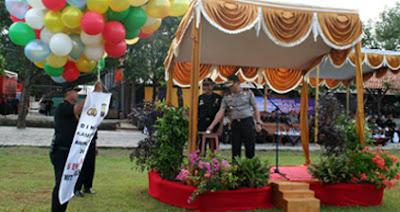 http://www.senkombangkalan.org/2013/04/pembukaan-diklat-nasional-kamtibmas-dan.html