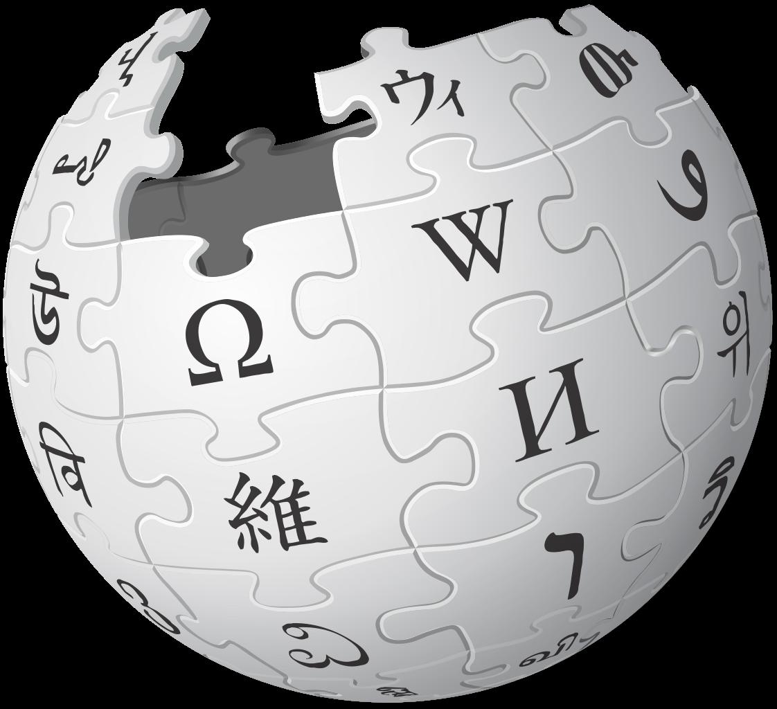 10 datos sobre Wikipedia que no sabías
