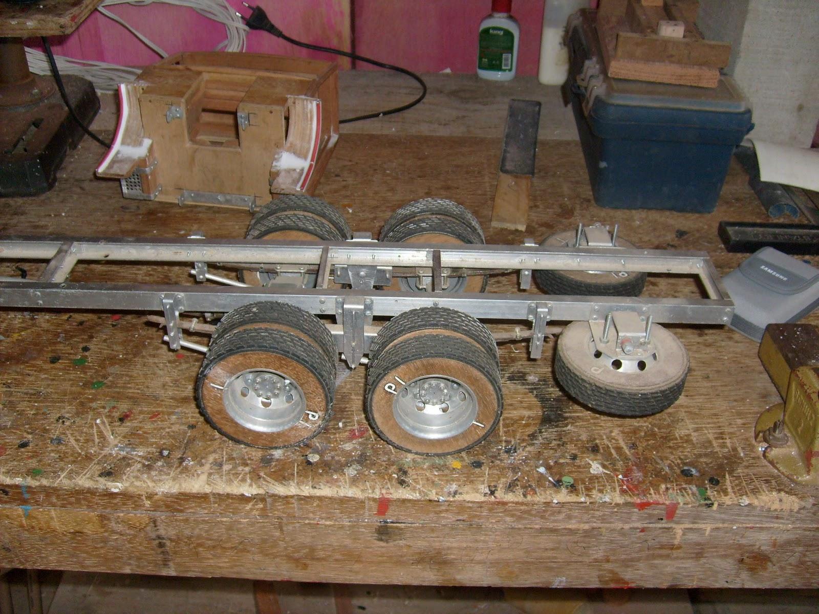 em construção comk pode reparar contém fexo de mola transmissão #86455B 1600x1200