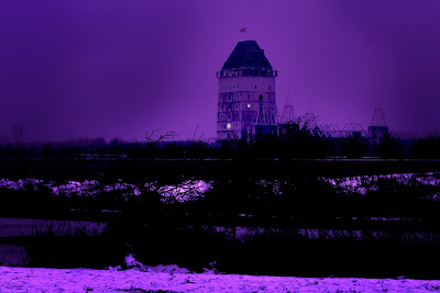 kasteel almere 2