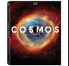 https://www.amazon.com/Cosmos-A-Spacetime-Odyssey-Blu-ray/dp/B00IWULSTC/ref=as_li_ss_til?tag=&linkCode=w01&linkId=&creativeASIN=B00IWULSTC