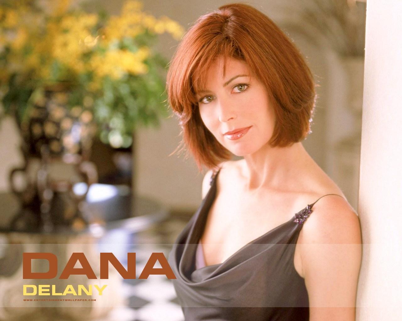 http://2.bp.blogspot.com/-Prmy9uwZoSM/UAJbrEYlV8I/AAAAAAAAAeY/FLq6T0HQGHs/s1600/Women+of....+Desperate+Housewives+Dana+Delany.jpg