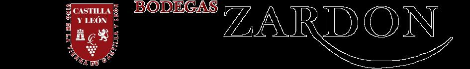 Bodegas Zardon