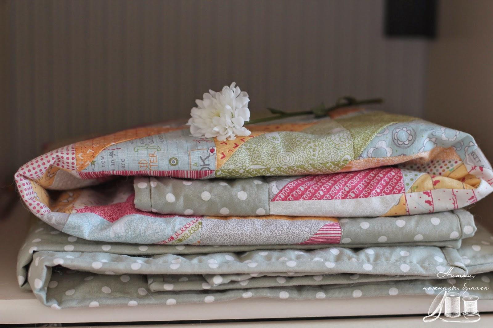 Купить постельное белье никаса сафронова