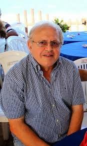 Ministério Público denuncia ex-secretário Pedro Almeida por superfaturamento na compra de livros