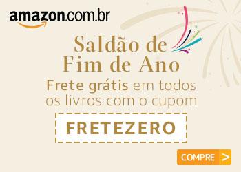 SALDÃO DE FINAL DE ANO