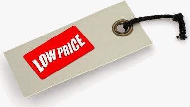 low price toyota