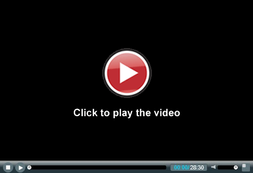 Live Streaming Swindon Town vs Chelsea (Capital One Cup)