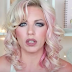The Ultimate Party Hairstyle!- Hollywood Glam Hairstyle Tutorial!
