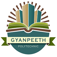 Recent Website Project: Gyanpeeth Polytechnic