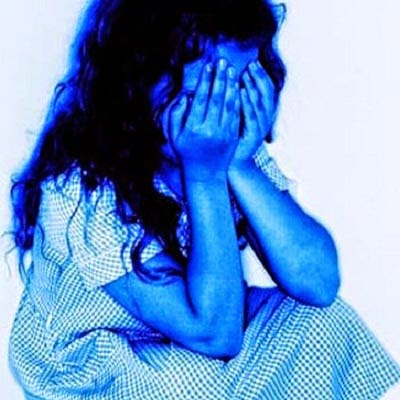 Student boy arrested for sexually assaulting a minor girl in Kalimpong