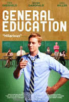 Watch General Education Movie