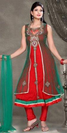 Anarkali-Frocks-Collection-2013