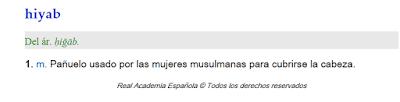 http://www.rae.es/