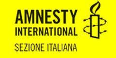 Amnesty Sezione Italiana
