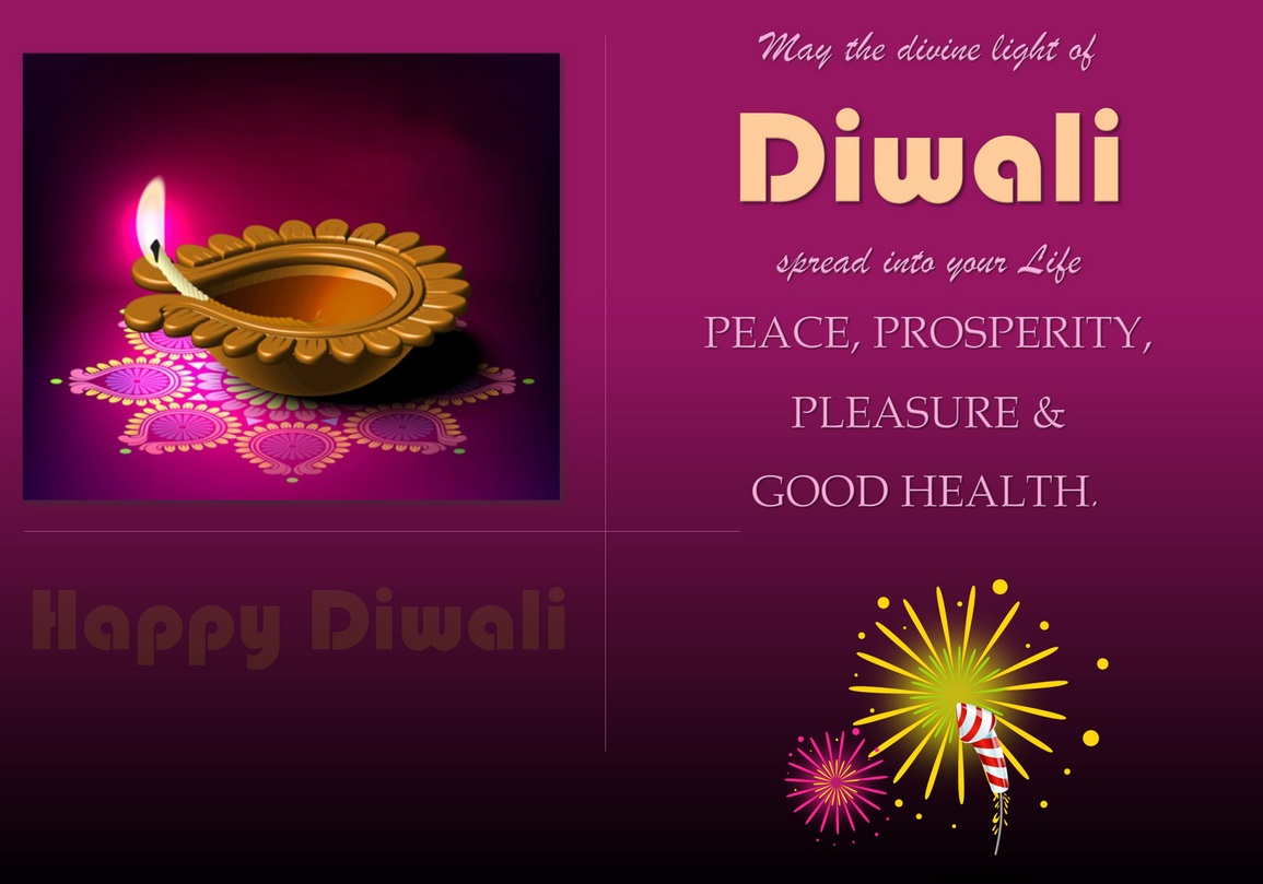 Wallpaper download diwali - 2015 Diwali Images Wallpapers Pictures Photos Free Download Hd