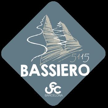 Bassiero5115