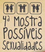 Quarta Mostra Possíveis Sexualidades
