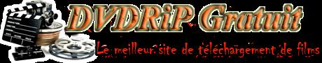 DVDRiP Gratuit