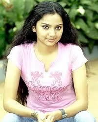 Samvritha-Sunil-Hot-malayalam-Actress-4
