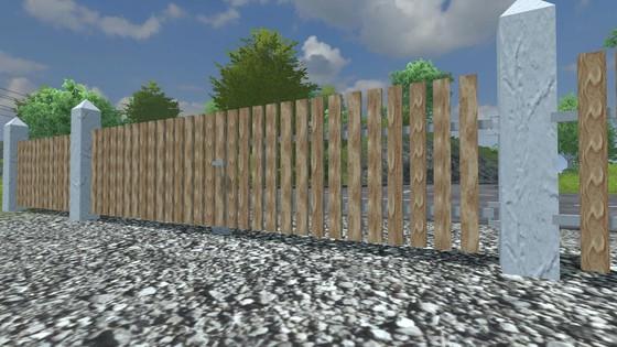 Farming Simulator 2015 Para Instalar | Autos Post