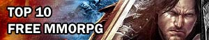 Top 10 Free to Play MMORPG Games - With so many great free MMORPGs out there, sometimes it's hard to pick the good ones from the rest. There are some that manage to stand the test of time, while others are all looks and no substance. However, some recent games manage to storm the room and they just can't be missed. Here is our Top 10 Free to Play MMORPG games: