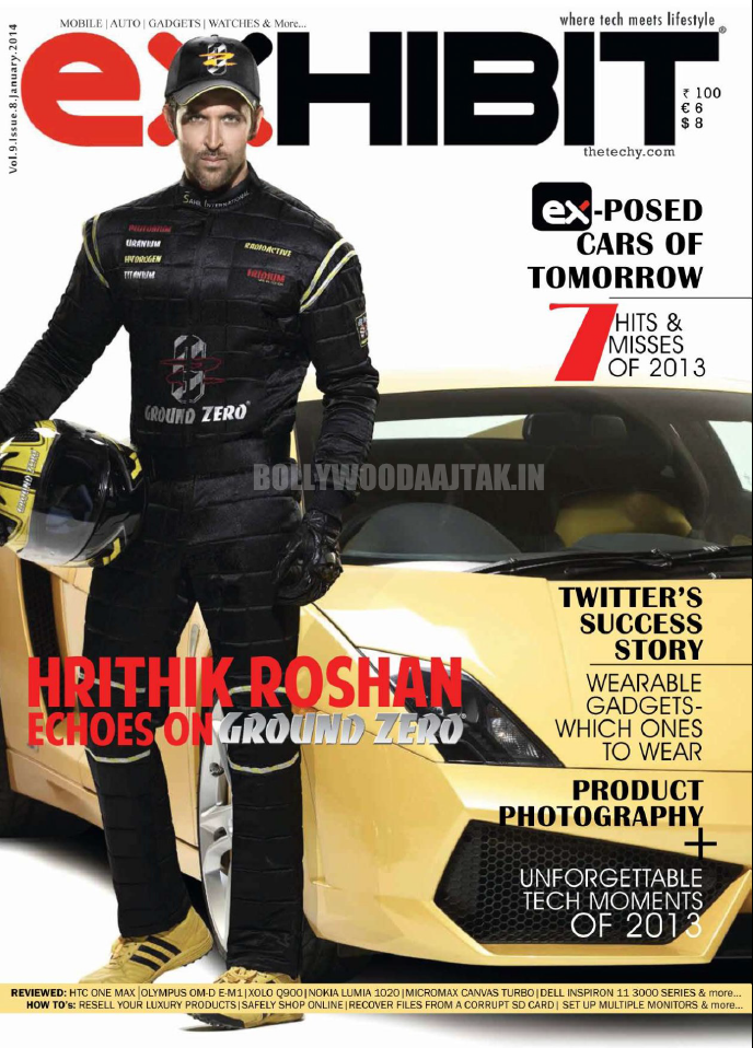 http://2.bp.blogspot.com/-Ps10I4KgPU4/Usxnkmf2HZI/AAAAAAAAg00/iC2KTRWhLp8/s1600/Hrithik+Roshan+Exhibit+Magazine+January+2014+Photoshoot+Images+(1).png