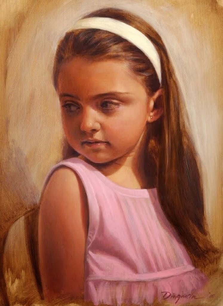 retratos-pintados-al-oleo