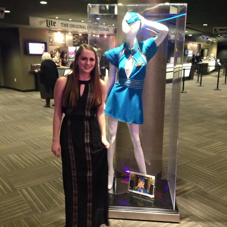 britney spears concert review