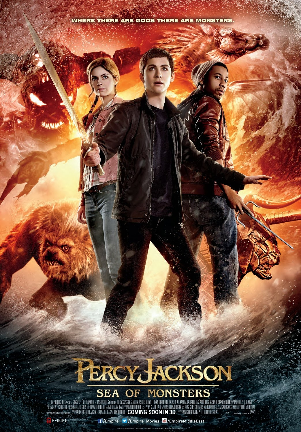 http://www.mazika4way.com/2013/11/Percy-Jackson-Sea-of-Monsters.html
