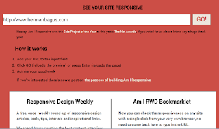 Cek Responsive Blog Kamu Disini