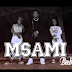 Official Video HD | MSAMI BABY - YALA YALA
