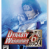 Dynasty Warriors 6 Reloaded
