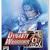 Dynasty Warriors 6 Reloaded
