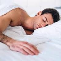 Sleep Healthier