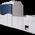 Foprico print fotoboeken op Xerox iGen150