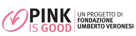 http://pinkisgood.it/wp/la-campagna/
