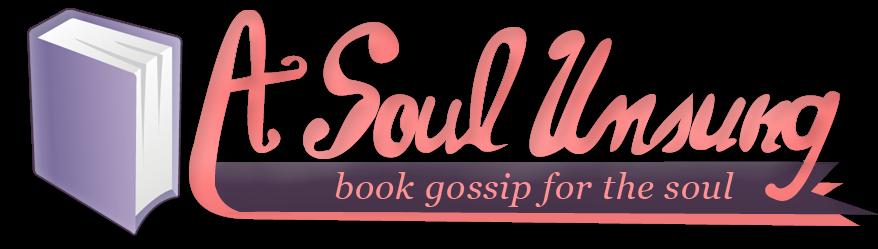 A Soul Unsung...