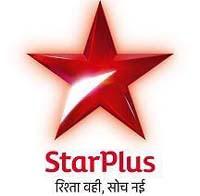 star plus live show