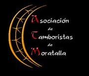 Asociación de Tamboristas de Moratalla