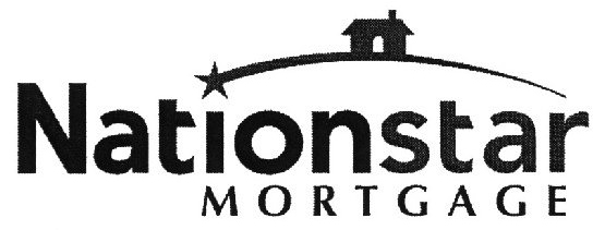 salary nationstar mortgage dallas salaries
