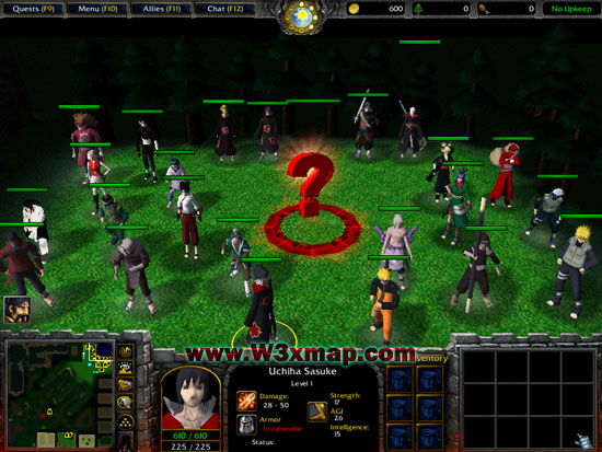 bleach online tournament of throne how to join