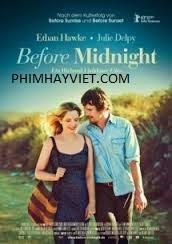 Trước Nửa Đêm Before Midnight, Phim Sex Online, Xem Sex Online, Phim Loan Luan, Phim Sex Le