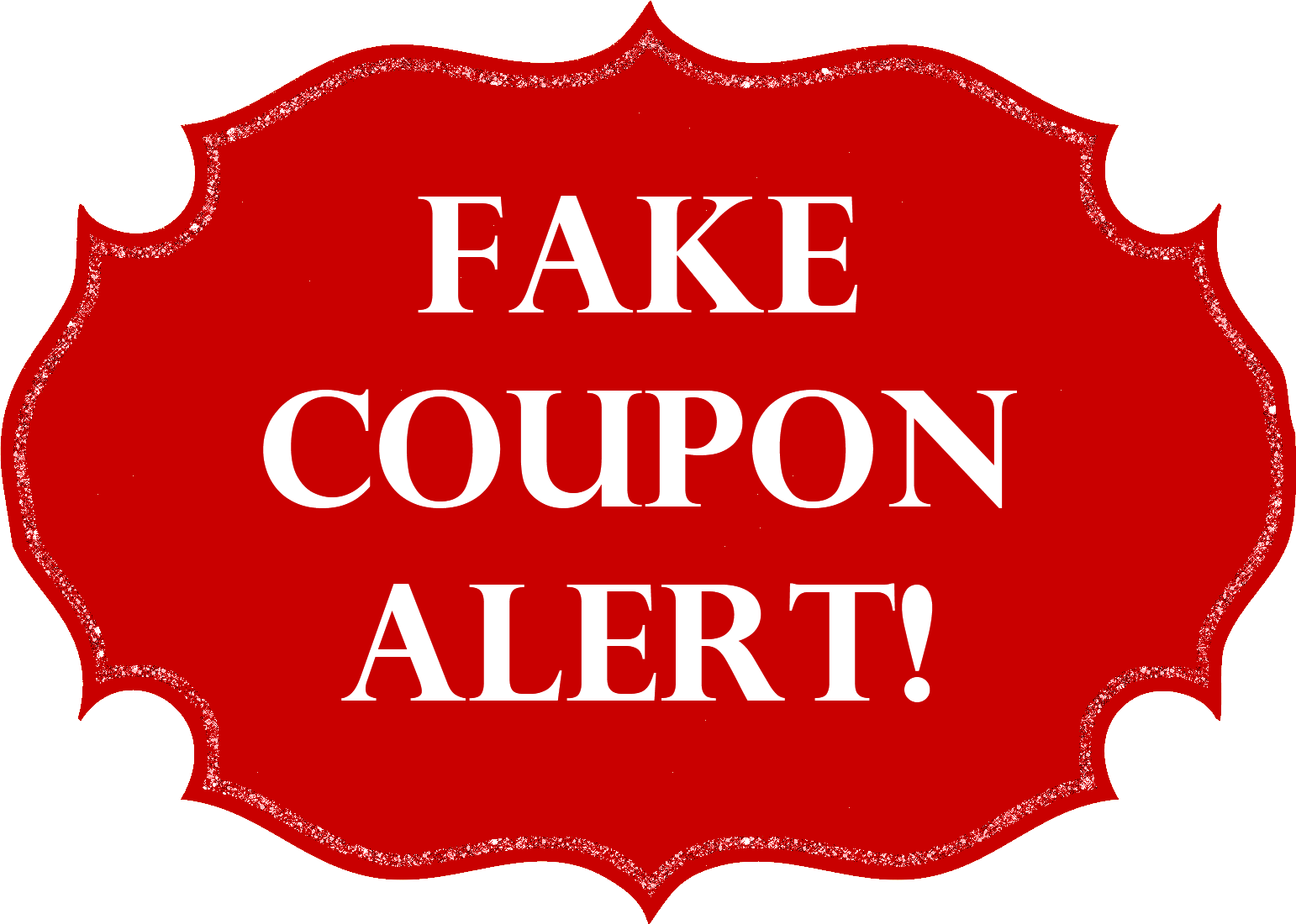 First alert coupon discount codes