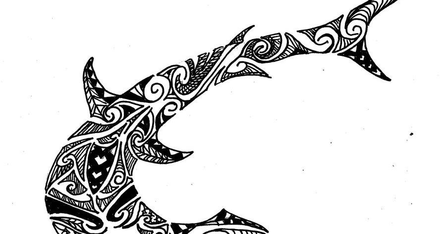 Tattoo maori tubar o maori for P o style architecture