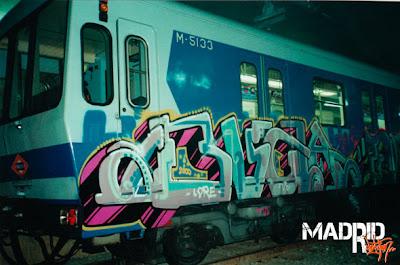http://25.media.tumblr.com/tumblr_lvvptqVEjF1r7krqzo1_500.jpg