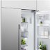 "New 36"" built-in Refrigerator by Fisher & Paykel"
